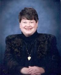 Estelle Owens