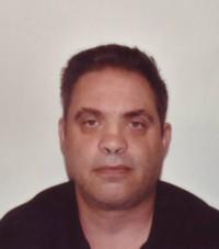 Frank Palatnick