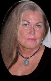 Dorothy Papin