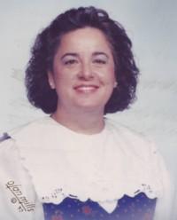 Ana Mercedes Dávila Pardo