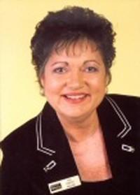 Patricia Hensley Ebert