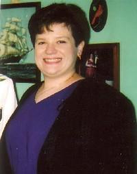 Patricia Opalensky