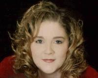 Peggy E. Mackenzie