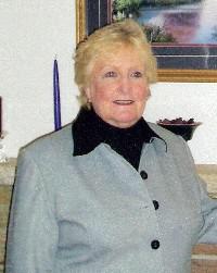 Phyllis Neubauer