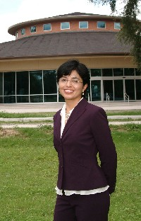 Deyanira Salazar