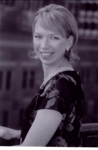 Patricia Hardina