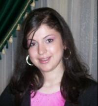 Suzan Rababe