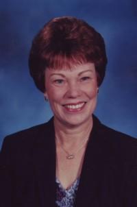 Karen Rabe