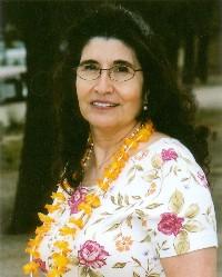 Dolores I. Rael-Tapia