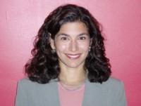 Jennifer Ragi