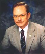 Warwick Raymont