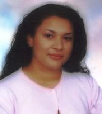 Mayra C. Velasco