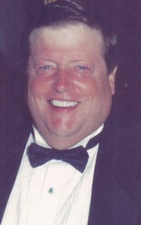 Byron Reilly