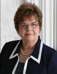 Patricia Rexrode