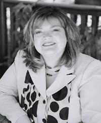 Rochelle Valasek