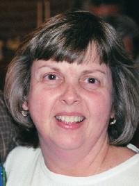 Rosemary Gentry