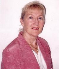 Sandra Palon