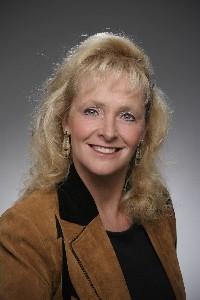 Susan K.  Ramos