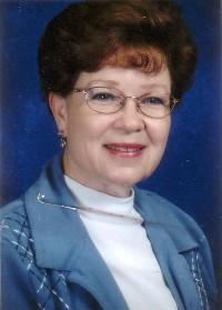 Susan Shropshire Gatewood