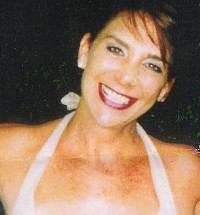 Susan Volpe-Rand