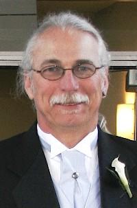 W. Garrett Talbert