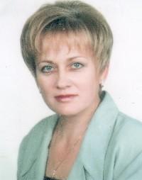 Tanya P.  Urban