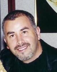 Federico Teran