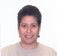Theresa Barbosa-Weston