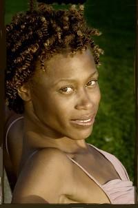 Tina Denyce Farris