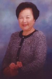 Jane Urata