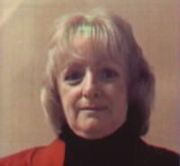 Sheila Van Keuren