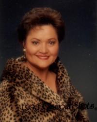 Judy Vargas-Reyes
