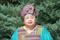 Dorothy  Vaughn