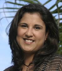 Veronica F. Esbona