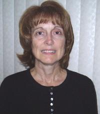 Vicki Norris