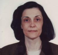 Claudia Viglione