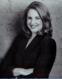 Denise Wacker