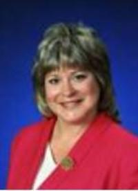 Sandra Wade