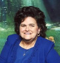 Sandy J. Walker
