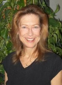 Elizabeth Wallmann-Filley