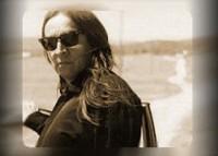 Billy Warsoldier