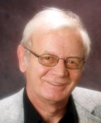 Vladimir Zakoshansky