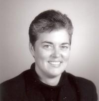Kathleen Zucchi