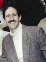 Lawrence Isaac