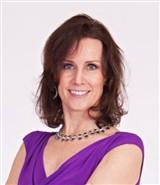 Dawn MacNeill