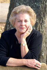 Patsy Patterson Pierce