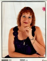 Lillian Ramos