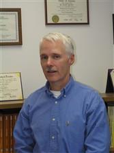 Robert Scott Gartin