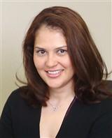 Selene Ferrara