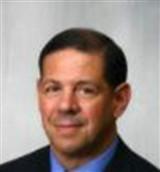 Mark Evangelist
